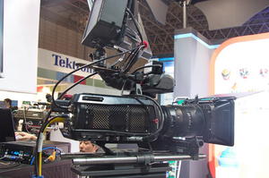 InterBEE2012_courseB-8.jpg
