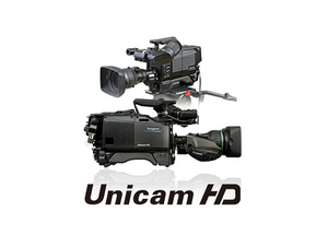 InterBEE2012_courseD_ikegami_UnicamHD.jpg