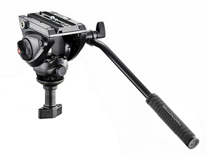 itb2013_courseC_Manfrotto.jpg