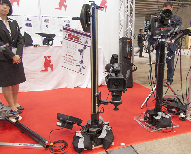 InterBEE2012_cinemax-04.jpg