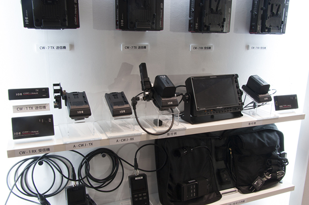 InterBEE2012_idx-04.jpg