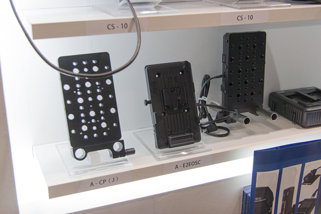 InterBEE2012_idx-09.jpg