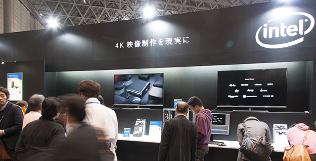 InterBEE2013_adobe-03.jpg