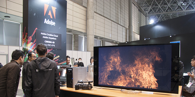 InterBEE2013_adobe-04.jpg