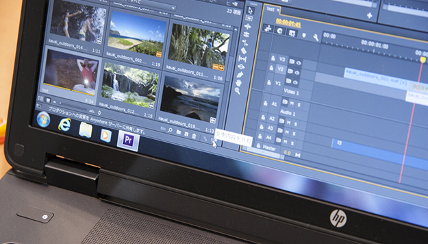 InterBEE2013_adobe-10.jpg