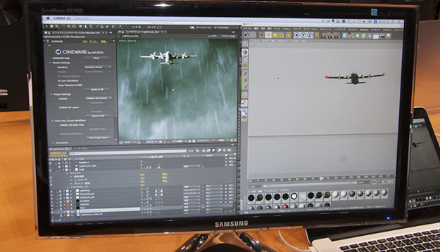 InterBEE2013_adobe-12.jpg