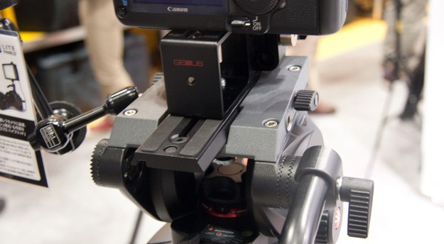 Manfrotto-1.jpg