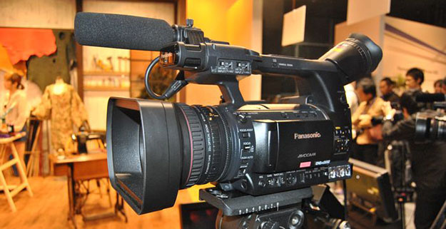 interBEE2012_panasonic_0475.jpg