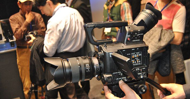 interBEE2012_panasonic_0513.jpg