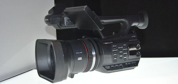 interBEE2012_panasonic_0524.jpg