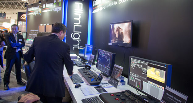 interbee2013_day4_04.jpg