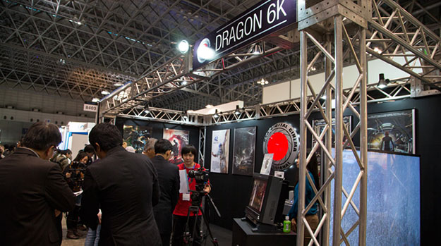 interbee2013_day4_06.jpg