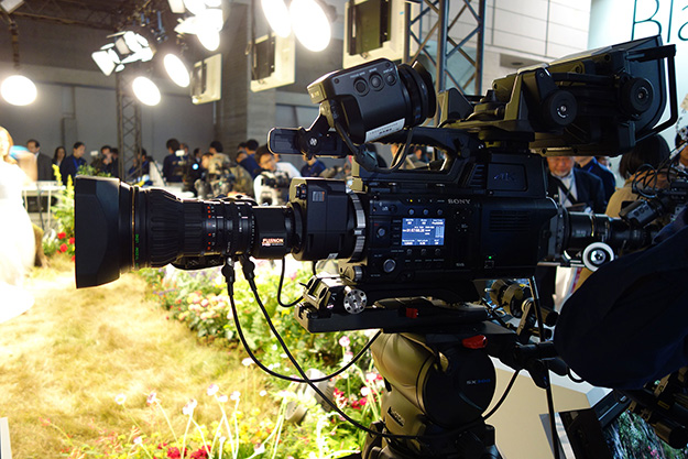 interbee2013_enatsu_day3_05.jpg