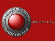 REDワークフロー特集 RED flow Now