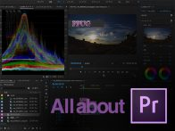 [All About Premiere Pro]Vol.05 いまさら聞けないテロップの世界