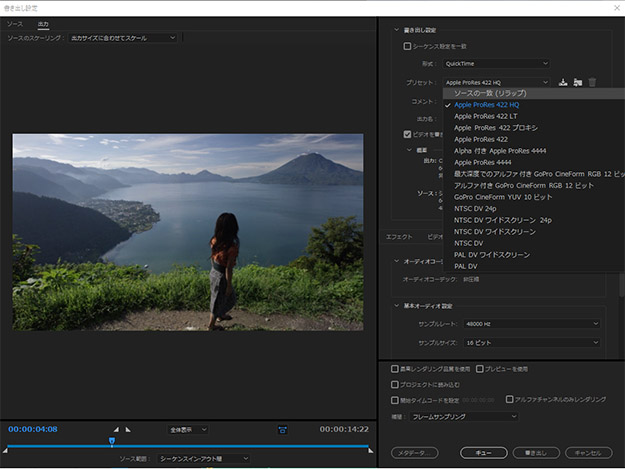 Adobe began offering 13 0 2 update for Premiere Pro CC  Compatible