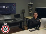 [再現NAB2020:動画]Blackmagic Design「ATEM Mini Pro」