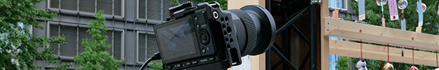 Vol.11 SIGMA fpとVideo AssistでBlackmagic RAW収録を試す