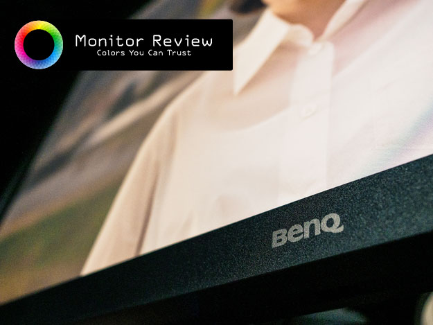 Monitor Review/Vol.02