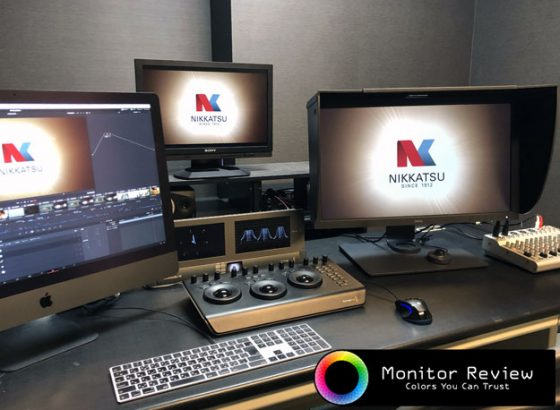 Monitor Review/Vol.04